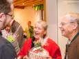 Lurgbauer Eröffnungsfeier nach Umbau am 20.11.2015