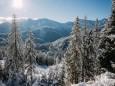 winterlandschaft-mariazellerland-11122020-0122