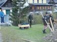 maibaumaufstellen-franzbauer-salzatal-1000683