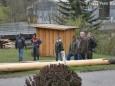 maibaumaufstellen-franzbauer-30042019-c-franz-peter-stadler-img_5212