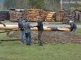 maibaumaufstellen-franzbauer-30042019-c-franz-peter-stadler-img_5216