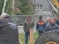 maibaumaufstellen-franzbauer-30042019-c-franz-peter-stadler-img_5217