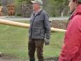 maibaumaufstellen-franzbauer-30042019-c-franz-peter-stadler-img_5229