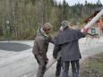 maibaumaufstellen-franzbauer-30042019-c-franz-peter-stadler-img_5247