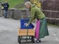 maibaumaufstellen-franzbauer-30042019-c-franz-peter-stadler-img_5255