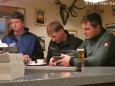 maibaumaufstellen-franzbauer-30042019-c-franz-peter-stadler-img_5289