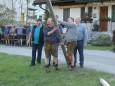 maibaumaufstellen-franzbauer-salzatal-2018-1090575