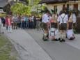 maibaumumschneiden-franzbauer-p1120707
