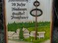 maibaumumschneiden-franzbauer-p1120787