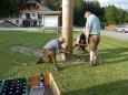 maibaumumschneiden-franzbauer-14082020franzpeterstadler-27