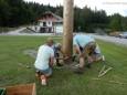 maibaumumschneiden-franzbauer-14082020franzpeterstadler-31
