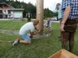 maibaumumschneiden-franzbauer-14082020franzpeterstadler-33