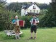 maibaumumschneiden-franzbauer-p1100211