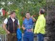 maibaumumschneiden-franzbauer-p1100227
