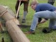 maibaumumschneiden-franzbauer-p1100257