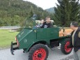 maibaumumschneiden-franzbauer-p1100267