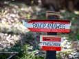 maiszinken-lunz-am-see-rundwanderung-3763