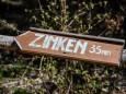 maiszinken-lunz-am-see-rundwanderung-3829