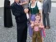Maria Himmelfahrt 2014 - Festmesse in der Basilika Mariazell