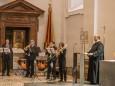 festmesse-maria-himmelfahrt-2021-c2a9anna-scherfler-10