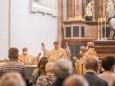 festmesse-maria-himmelfahrt-2021-c2a9anna-scherfler-12
