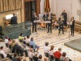 festmesse-maria-himmelfahrt-2021-c2a9anna-scherfler-2