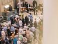 festmesse-maria-himmelfahrt-2021-c2a9anna-scherfler-7