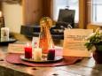 Kerzen Michael Lammer - Maria Lichtmess Feier in Halltal am 2. Februar 2016
