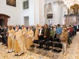 mariae-namen-messe-dioezesanbischof-krautwaschl_kus_5835