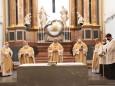 mariae-namen-messe-dioezesanbischof-krautwaschl_kus_5842