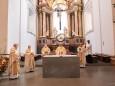 mariae-namen-messe-dioezesanbischof-krautwaschl_kus_5887