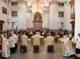 mariae-namen-messe-dioezesanbischof-krautwaschl_kus_5908