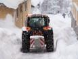 winter-schnee-jaenner-2019-mariazell_josef-kuss-14