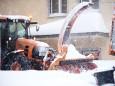 winter-schnee-jaenner-2019-mariazell_josef-kuss-32