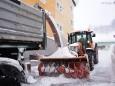 winter-schnee-jaenner-2019-mariazell_josef-kuss-33