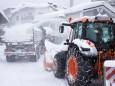 winter-schnee-jaenner-2019-mariazell_josef-kuss-36