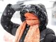 winter-schnee-jaenner-2019-mariazell_josef-kuss-40