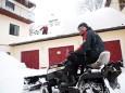 winter-schnee-jaenner-2019-mariazell_josef-kuss-43