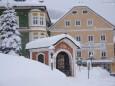 winter-schnee-jaenner-2019-mariazell_josef-kuss-5