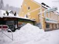 winter-schnee-jaenner-2019-mariazell_josef-kuss-61