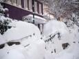 winter-schnee-jaenner-2019-mariazell_josef-kuss-65