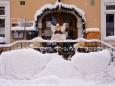 winter-schnee-jaenner-2019-mariazell_josef-kuss-7