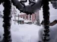 winter-schnee-jaenner-2019-mariazell_josef-kuss-70