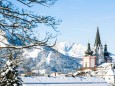 mariazell-advent-29112018-3020