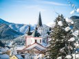 mariazell-advent-29112018-3036