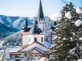 mariazell-advent-29112018-3045