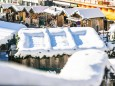 mariazell-advent-29112018-3110