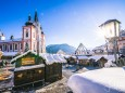 mariazell-advent-29112018-3160