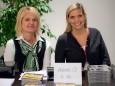 Mariazeller Advent CD 2011 Präsentation - Verkauf