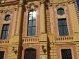 Haus in Schwäbisch Gmünd